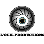 L'OEIL PRODUCTIONS
